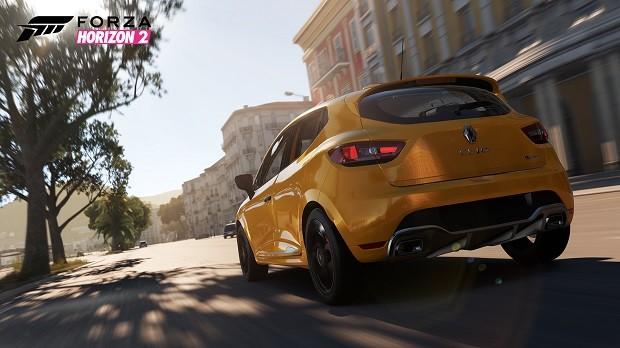 Forza Horizon 2 Screenshot #55 for Xbox One