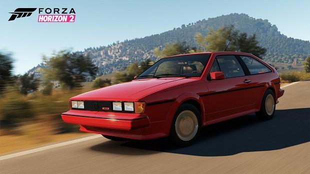 Forza Horizon 2 Screenshot #56 for Xbox One