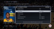 NBA Live 15 screenshot #248 for Xbox One - Click to view
