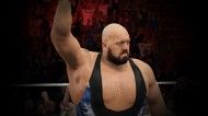 WWE 2K15 screenshot #23 for Xbox One - Click to view