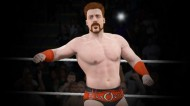 WWE 2K15 screenshot gallery - Click to view