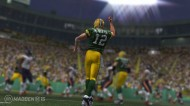 Madden NFL 15 screenshot #235 for PS4 - Click to view