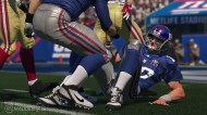 Madden NFL 15 screenshot #236 for PS4 - Click to view