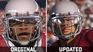 Madden NFL 15 screenshot #346 for Xbox One - Click to view