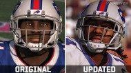 Madden NFL 15 screenshot #347 for Xbox One - Click to view