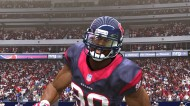 Madden NFL 15 screenshot #239 for PS4 - Click to view
