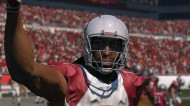 Madden NFL 15 screenshot #240 for PS4 - Click to view