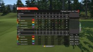 The Golf Club screenshot #91 for Xbox One - Click to view