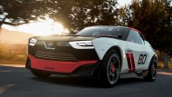 Forza Horizon 2 screenshot gallery - Click to view
