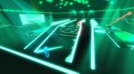 Robot Roller-Derby Disco Dodgeball screenshot #1 for PC - Click to view