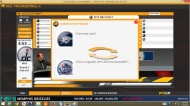 Draft Day Sports: Pro Basketball 4 screenshot #4 for PC - Click to view