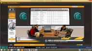Draft Day Sports: Pro Basketball 4 screenshot #5 for PC - Click to view