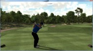 Perfect Golf screenshot #3 for PC - Click to view