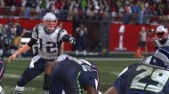 Madden NFL 15 screenshot #352 for Xbox One - Click to view