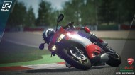 RIDE screenshot #11 for Xbox One - Click to view