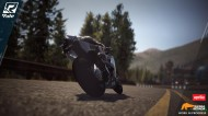 RIDE screenshot #16 for Xbox One - Click to view