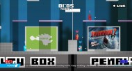 IDARB screenshot #2 for PC - Click to view