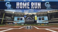 R.B.I. Baseball 15 screenshot gallery - Click to view