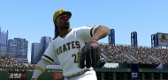 MLB 15 The Show screenshot #5 for PS3 - Click to view