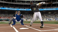 MLB 15 The Show screenshot #2 for PS Vita - Click to view