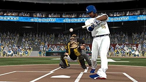 MLB 15 The Show Screenshot #6 for PS Vita