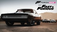 Forza Horizon 2 Presents Fast and Furious screenshot #2 for Xbox One - Click to view