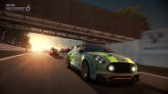 Gran Turismo 6 screenshot gallery - Click to view