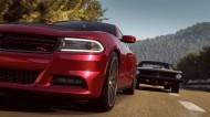 Forza Horizon 2 Presents Fast and Furious screenshot gallery - Click to view