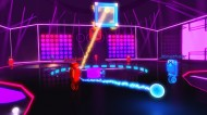 Robot Roller-Derby Disco Dodgeball screenshot #6 for PC - Click to view