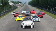 Assetto Corsa screenshot #15 for PC - Click to view