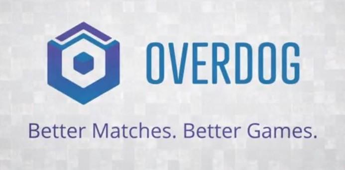 Overdog Screenshot #3 for Xbox One