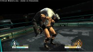 5 Star Wrestling screenshot #2 for PS3 - Click to view