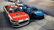 NASCAR '15 screenshot #4 for Xbox 360 - Click to view