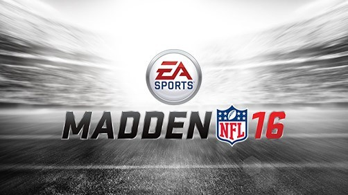 Madden NFL 16 Screenshot #1 for Xbox One