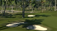 The Golf Club screenshot #83 for PS4 - Click to view