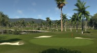 The Golf Club screenshot #84 for PS4 - Click to view