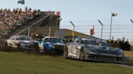 Project CARS screenshot gallery - Click to view