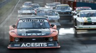 Project CARS screenshot #56 for Xbox One - Click to view