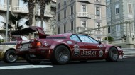 Project CARS screenshot #63 for Xbox One - Click to view