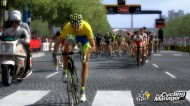 Pro Cycling Manager 2015 screenshot #1 for PC - Click to view