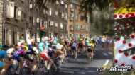Pro Cycling Manager 2015 screenshot #2 for PC - Click to view