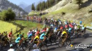 Pro Cycling Manager 2015 screenshot #6 for PS4 - Click to view