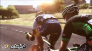 Pro Cycling Manager 2015 screenshot #5 for Xbox One - Click to view