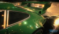 Need for Speed screenshot gallery - Click to view