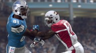 Madden NFL 16 screenshot gallery - Click to view