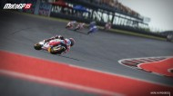 MotoGP 15 screenshot #2 for Xbox One - Click to view