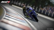 MotoGP 15 screenshot #8 for Xbox One - Click to view