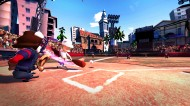 Super Mega Baseball: Extra Innings screenshot #8 for Xbox One - Click to view