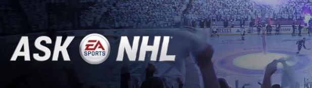 NHL 16 Screenshot #4 for PS4