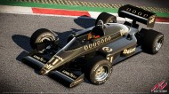 Assetto Corsa screenshot #1 for PS4 - Click to view